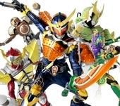 仮面ライダー鎧武2.jpg